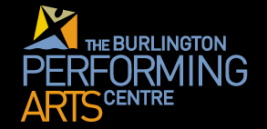 Burlington Performing Arts