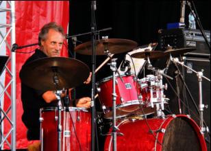 John Persichini