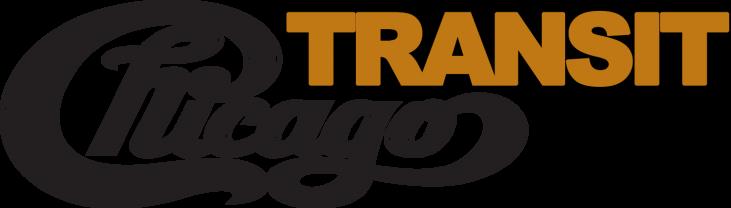 CHICAGO TRANSIT